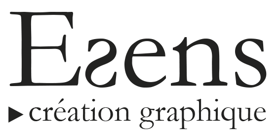 logo-esens-creation