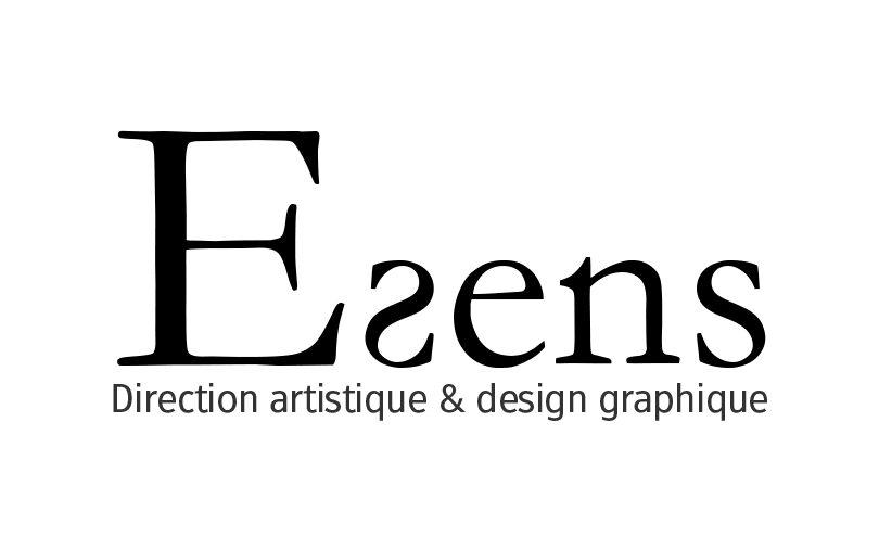Esens Création – Laurence Morin – Design – Graphisme